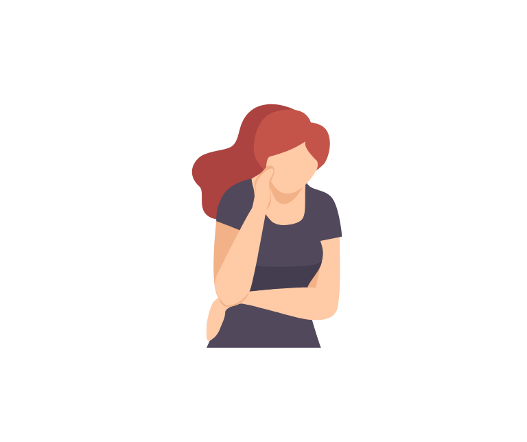 sintomas-de-la-fibromialgia-incertidumbre