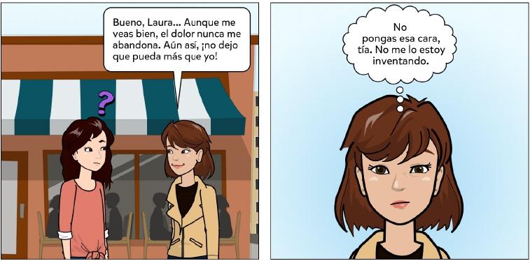 comic-entiende-mi-dolor-tira3